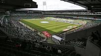 Werder Bremen winger Melvyn Lorenzen attacked outside his home