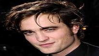 'Sex with dog' was only a joke, says Robert Pattinson