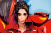 Sensuality overshadows my acting: Mallika Sherawat