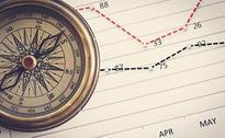 Money Market Reform Likely To Stir Short-Term Bond ETFs