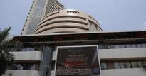 Sensex jumps over 400 points, Nifty reclaims 8,646.30 mark