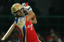 Kohli powers RCB to an important win over CSK