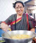 Food: Lonavala locals share their culinary secrets
