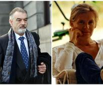 Ian Bailey believes he would have 'no chance' of a fair trial in France