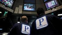Pandora launches premium subscription service for $9.99 a month