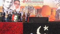 NAP has become PML-N action plan: Bilawal