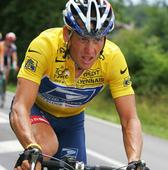 Lance Armstrong pulls out of appearance at Dublin event with 24 hours' notice