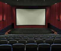 Movie ticket rates capped at Rs 200 in Karnataka