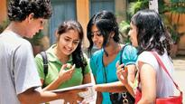 NCB to spring New Year Eve surprise at Ahmedabad colleges