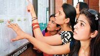 DU admissions: Colleges release first cut-offs