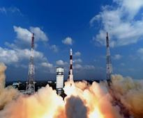Ex-ISRO chief feels latest PSLV mission has some hidden dangers