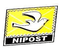 NIPOST expresses worry over undelivered postal items within FCT