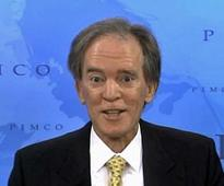Bill Gross Has Significantly Boosted His Bet On US Treasuries