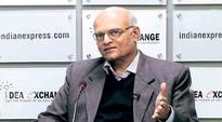 Increased chance of Pakistan using nukes against India, says former NSA Shivshankar Menon