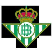 Real Betis v Barcelona: Preview