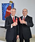 The Coca-Cola Company Announces Senior Leadership Succession Plan