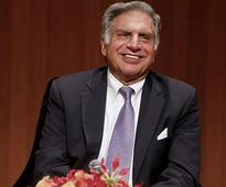 Investors will come based on business sense, not PM Modi's promise: Ratan Tata