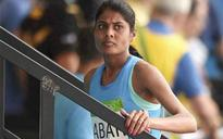 Kopardi case: If culprits are not punished, women will be discouraged, says Rio Olympian Lalita Babar