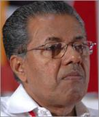 Hike in petrol & diesel price will lead to price rise, says Pinarayi