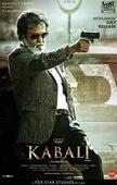 'Kabali' - Movie Review