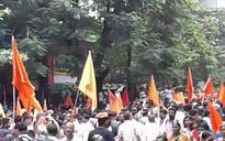 Pune: Maratha Kranti Morcha to hold silent march today