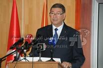 Tunisian-Ivorian Joint Commission: a venue for exploring new partnership opportunities