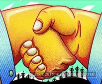Paytm appoints Varun Khullar as head of partnerships division