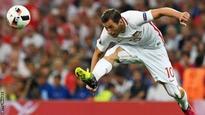 PSG sign Krychowiak and Meunier