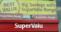 Almost 100 jobs to be lost as SuperValu closes two stores