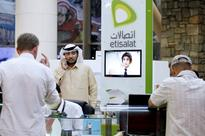 Etisalat in high-speed download trials with Huawei