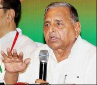 Mulayam used family feud as political wrestling move to seize headlines: SP leader Veerpal Singh