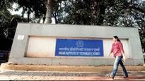 More IIT-B students opt for international exchange programmes