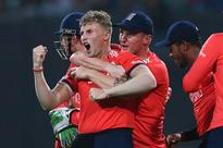 As it happened: England vs West Indies, World T20 final