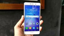 Honor 6X Review: Unimpressive dual-cameras on an otherwise impressive phone