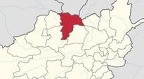 Blast kills 14 Shiites in northern Afghanistan: officials