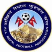 Patan High Court stays ANFA polls