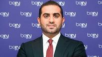 Turner Broadcasting and beIN Media Group Announce Strategic Partnership Exclusively for the Middle East & North Africa Region
