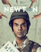 India's 'Newton' out of Oscar race