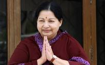 Battle for Jaya's constituency: 127 nominations filed for by-polls; 82 accepted
