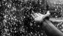 Heavy rain alert in Uttarakhand