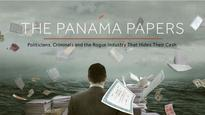 Panama Papers: Panama signs pact to comply with OECD standards on tax information exchange