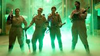 Sony Plans Animated Ghostbusters TV Show