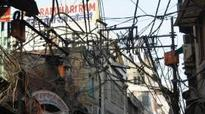 UP govt to use NSA, Goondas Act to curb power theft, award informers