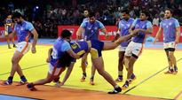 Sachin Tendulkar, Virender Sehwag congratulate India on reaching Kabaddi World Cup final