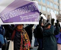 Obama-era stance on broadband rolled back