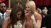 Gwyneth Paltrow dishes on what Beyonce is really like