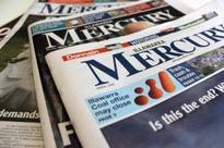 Fairfax to axe dozens of jobs at Wollongong's...