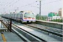 Metro Rail on right track, city gets December 2018 date