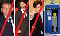 Doctor Who dream casting: If the Doctor were a woman