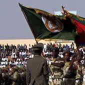 Dismissing criticism, Eritrea hails 25 years of 'freedom'